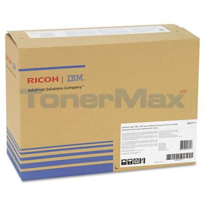 INFOPRINT 1832 RP TONER CART BLACK 7K